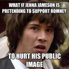 Jameson Meme - images jameson meme
