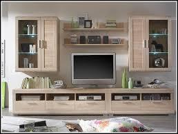 Wohnzimmer Verbau Wohnzimmer Schrankwand Modern Nett Schrankwand Modern Spektakulare
