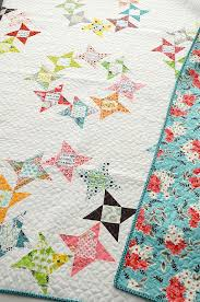 quilt pattern round and round round round pattern and quilt by camille roskelley quilt blocks