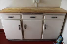 donne meuble cuisine stilvoll donne meuble de cuisine gratuit