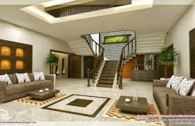 most beautiful home interiors simple beautiful home interiors devtard interior design