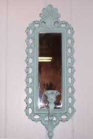 Homco Home Interior by Ooh So Shabby