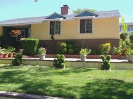ranch design homes interior design simple ranch style homes interior decor modern
