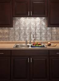 glass tiles for kitchen backsplashes pictures kitchen stylish glass subway tile kitchen backsplash all home