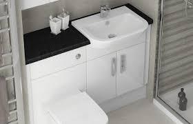 Bathroom Furniture White Bathroom Furniture U2013 Foxwood