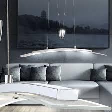 Esszimmerlampe Verstellbar Funvit Com Schlafzimmermöbel