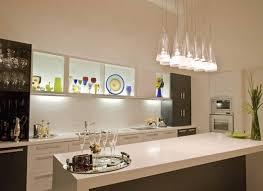 Pendant Light Fixtures Kitchen by Pendant Kitchen Lights New England Design Works Kitchens