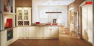 kitchen storage cabinet philippines kitchen style design idea storage cabinets philippines