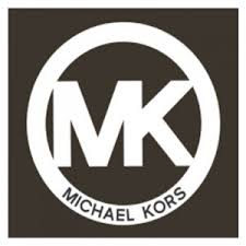 michael kors application careers apply now