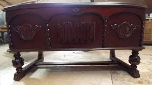 Lebroncom Page  Lebroncom Furniture Repair - Furniture repair atlanta