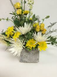 flower delivery near me elk city florist flower delivery by broadway flowers