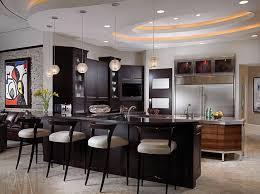 www kitchen collection com 150 best designer kitchen collection images on kitchen