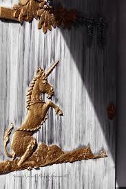 what does wood symbolize symbolism of doors breathofgreenair