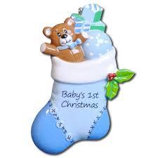 baby s ornaments polarx ornaments