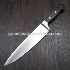 high carbon steel kitchen knives classic style high carbon steel stainless steel 3cr13 5cr15mov