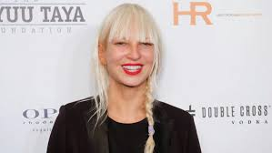 Sia Chandelier Lyrics Youtube Sia Chandelier Lyrics Youtube Lyrics Pics Song To By Siasia And