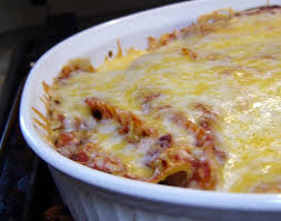 gluten free cubes gluten free enchiladas the food and cooking guide