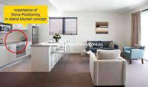 Ergonomic Kitchen Design Ergonomic Kitchen Design Layout Modern Kitchens 3jpg Feng Shui