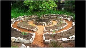 vegetable garden layout plans backyards trendy backyard garden layout backyard vegetable