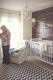 idée chambre bébé la chambre bébé mixte en 43 photos d intérieur