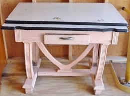 vintage enamel kitchen table 96 best vintage enamel top kitchen table images on pinterest