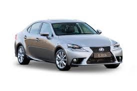 lexus is300h range 2016 lexus is300h sports luxury hybrid 2 5l 4cyl hybrid automatic