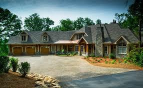Custom Homes Greenville Sc Fairview Builders Greenville Sc