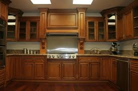 Kitchen Cabinet Interior Ideas Interior Of Kitchen Cabinets