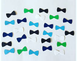 bow tie baby shower bow tie baby shower etsy
