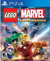 amazon black friday video games ps4 amazon com lego marvel super heroes xbox one wb games video games