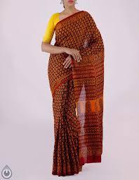 dhaka sarees online shop for cotton sarees
