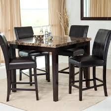 table pads dining room table round mahogany dining table pads