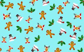 christmas pattern christmas pattern 755712 walldevil