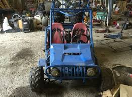 jeep buggy for sale 110cc buggy for sale in navan meath from garyw123