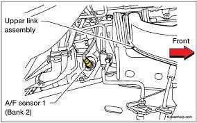 diagrams 5711034 infiniti qx56 fuse box location u2013 infiniti qx56