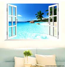 Wall Scenes by Wall Murals Ocean Scenes Wallpaper Free Best Hd Wallpapers