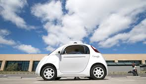 future cars 2050 what will the future surge in driverless cars mean on the roads