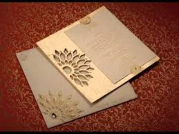 wedding cards usa festival card wedding cards in ahmedabad india u k usa