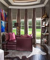 Home Interiors By Design by 2220 Best Luxe Seating Areas Images On Pinterest Seating Areas