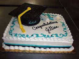 graduation cakes graduation cakes fratelli s