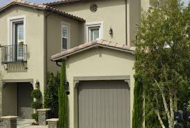 Paint For Doors Exterior Self Priming Paint For Doors Exterior Semi Gloss Marquee