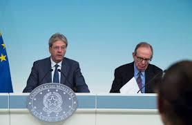 consiglio dei ministri news consiglio dei ministri n 51 la conferenza sta www governo it