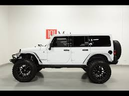 2015 Jeep Wrangler Unlimited Sport For Sale In Tempe Az Stock
