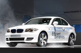 bmw electric 1 series rent an electric 1 series by the half hour 5series