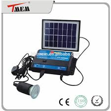 Solar Led Light Kit by List Manufacturers Of Lithium Solar Light Buy Lithium Solar Light