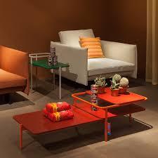 Deep Sofa by Deep Sofa Ke Zu Furniture Residential And Contract Furniture