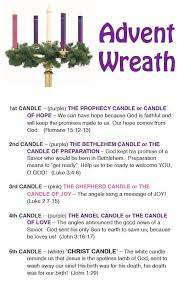 advent candle lighting readings 2015 125 best advent images on pinterest merry christmas advent ideas