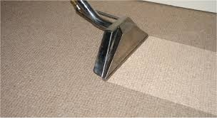 Clean Sofa With Steam Cleaner Carpet Steam Cleaning London Ontario Thecarpets Co