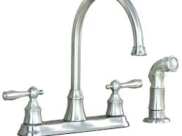 Moen Pull Down Faucets Kitchen by Marvelous Lowes Faucet Kitchen Kitchen Kitchen Taps Home Depot