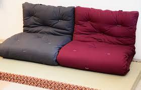 eucalyptus shikibuton japanese futon futon d u0027or u0026 natural